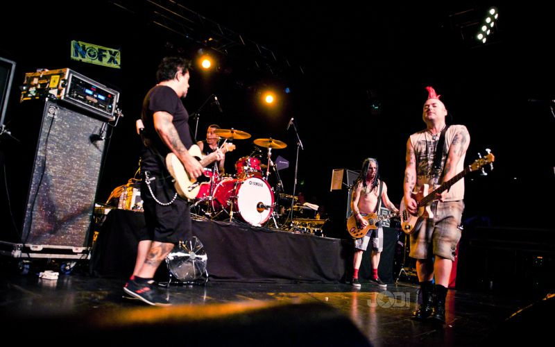 nofx-live-at-o2-academy-birmingham-2015-by-jodiphotography-9
